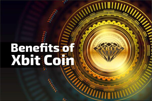 benefits xbit